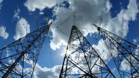 General Electric разрабатывает интеллектуальную систему оптимизации работы электросетей