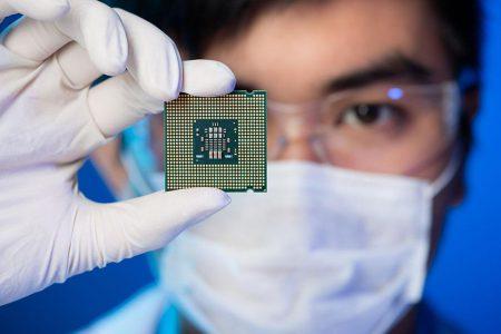 Intel в четвертый раз переносит сроки выхода 10-нм процессоров Cannonlake, на сей раз конец 2018 года