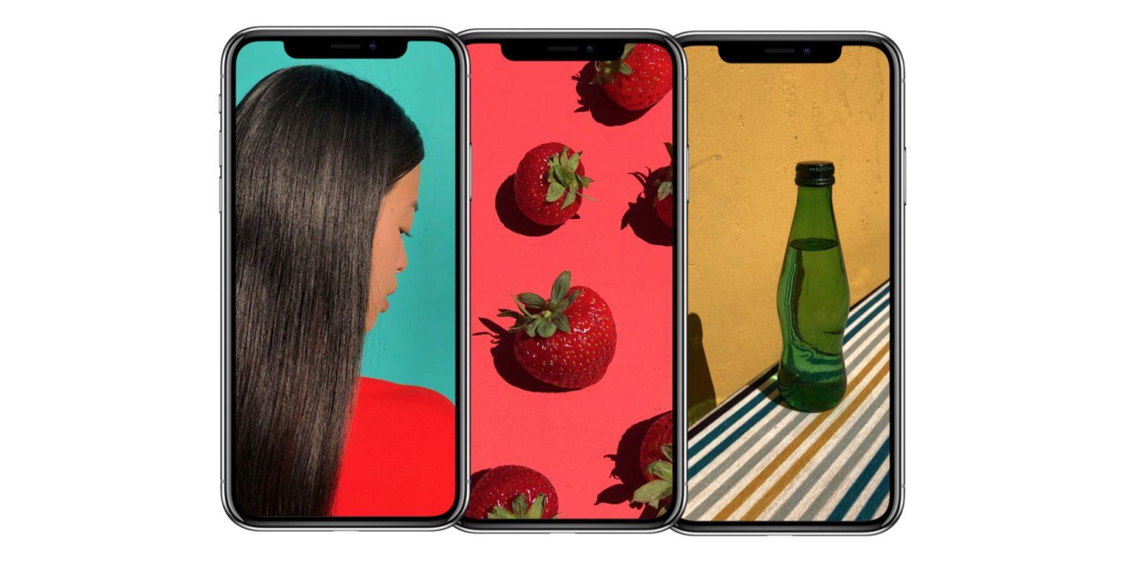 Объемы предзаказов наiPhone Xмогут перевалить за50 млн