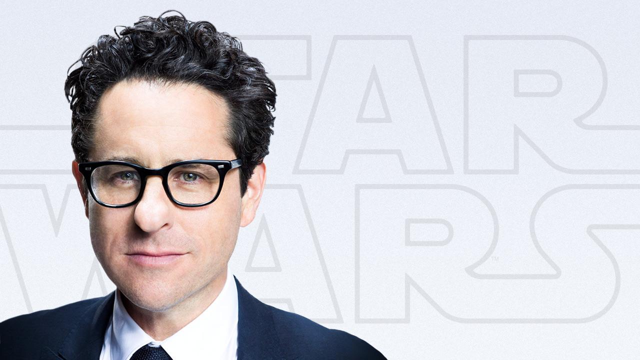 Премьеру девятого эпизода «Звездных войн» перенесли наконец 2019г