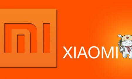 «Xiaomi против NIS»: Производитель подает новые иски и требует изъять ввезенную дистрибьютором продукцию, называя ее «контрафактом»