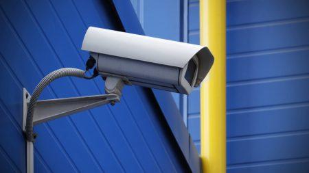 Глава Kuna Systems: имеет ли право охранная система на основе ИИ сдать в полицию ее владельца?