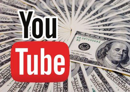 YouTube прекратит работу сервиса платных каналов и расширит возможность перечисления пожертвований авторам