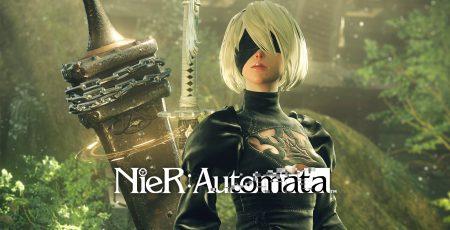 «Обещанного 3 года ждут». Square Enix пока так и не выпустила ни одного патча для PC-версии слешер-RPG Nier: Automata