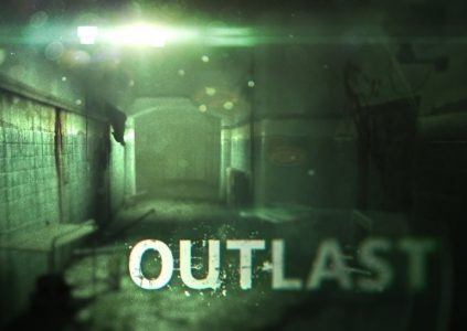 Humble Bundle бесплатно раздаёт игру Outlast Deluxe Edition