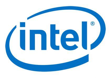 Intel может закрыть свой офис в Украине
