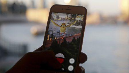 CNN: Россия использовала игру Pokemon Go для разжигания расовой ненависти в США