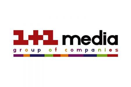 «1+1 медиа» подала заявление в киберполицию на стартап Newzmate за скрытый майнинг криптовалюты Monero на сайтах группы