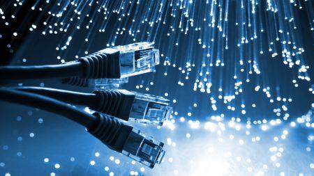 Глава Интернет-ассоциации Украины Александр Федиенко: тарифы на интернет могут вырасти на 50% в следующем году