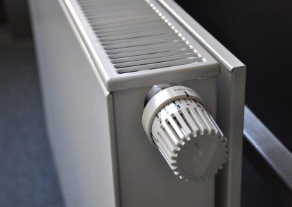 С 1 октября начал действовать льготный тариф на электроэнергию для домов, отапливаемых при помощи электричества