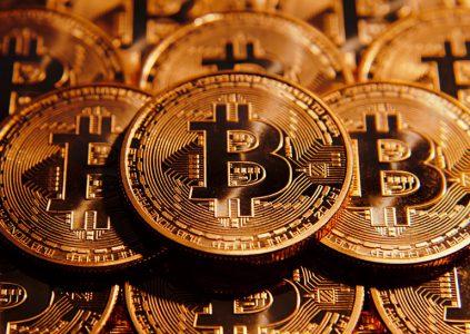 Новый законопроект о криптовалютах: они признаются финансовым активом, а майнинг разрешается только юрлицам или ФЛП