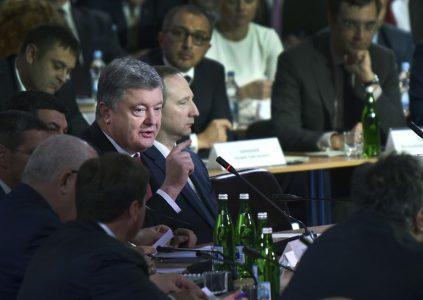 Президент призвал ускорить внедрение скоростного интернета в сельской местности