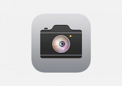 Инженер Google утверждает, что камера iPhone может следить за пользователем без его ведома
