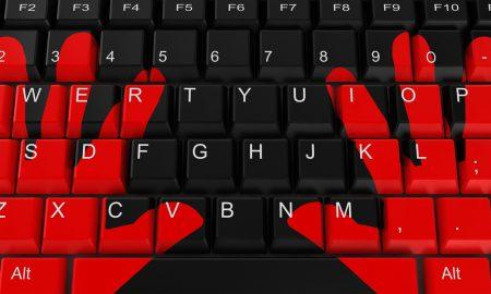 СБУ предупредила украинцев о возможной масштабной кибератаке на государственные структуры и частные компании