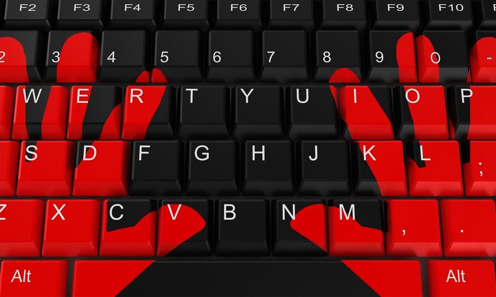 СБУ предупреждает о вероятной масштабной кибератаке