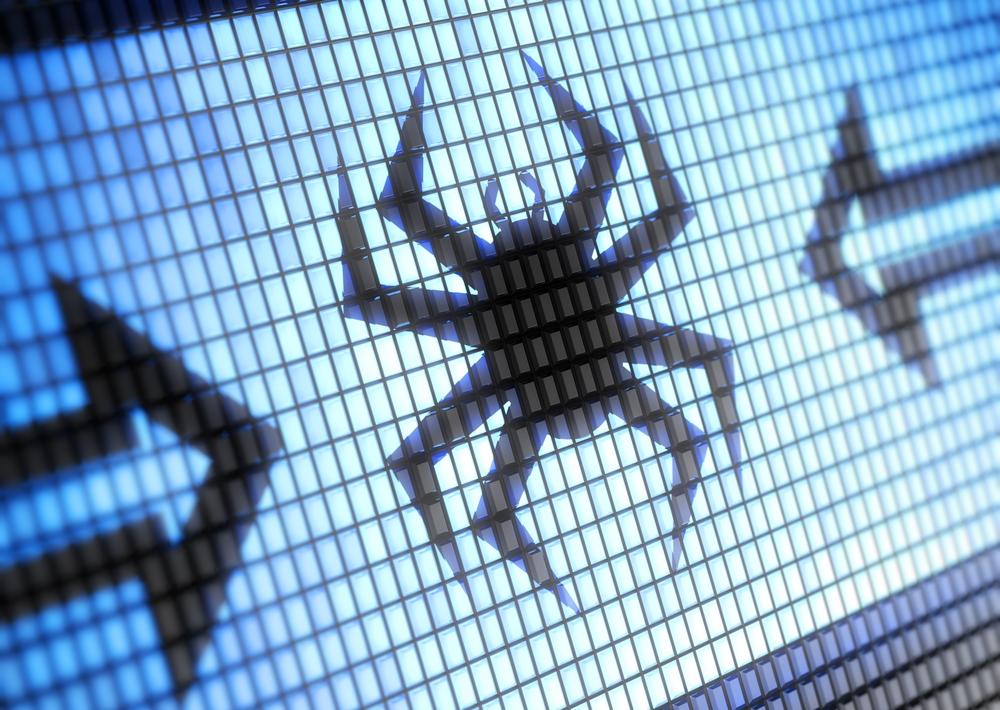 ВРУ наконец приняла «Закон об основах кибербезопасности Украины» (№2126а), впервые поданный на рассмотрение еще в 2015 году