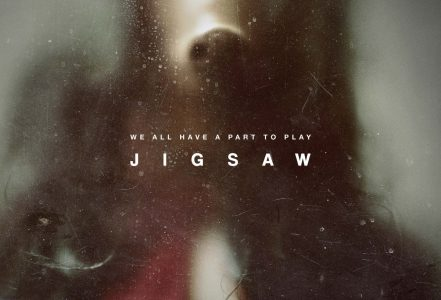 Jigsaw / «Пила 8»