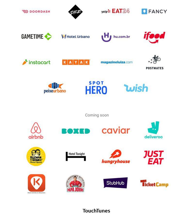 Google официально запустила платежный сервис Pay with Google для интернет-магазинов и приложений