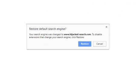 В Chrome для Windows добавили функциональность антивируса