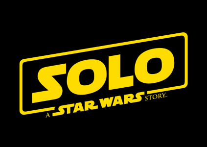 «Solo: A Star Wars Story»: Спин-офф «Звездных Войн» о юном Хане Соло наконец получил официальное название