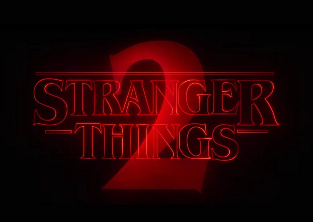 Заключительный трейлер новых «Очень странных дел» вышел вконце рабочей недели, 13-го