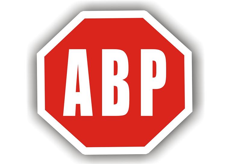ИзChrome Web Store удален фейковый блокировщик рекламы AdBlock Plus