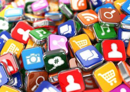 App Annie: в третьем квартале количество новых загрузок приложений преодолело рубеж 26 млрд