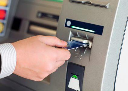 «ПриватБанк» и киберполиция задержали мошенника-скиммера