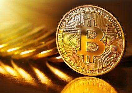 Состоялся очередной хардфорк биткоина, новая криптовалюта получила название Bitcoin Gold