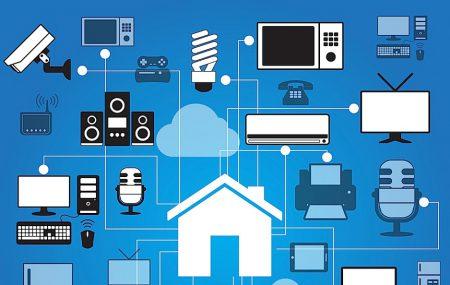 Dell Technologies создает отдельное подразделение для развития интернета вещей и инвестирует в это направление $1 млрд