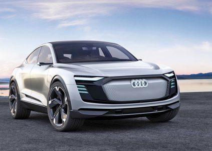 LG построит крупнейший в Европе завод по выпуску батарей для электромобилей
