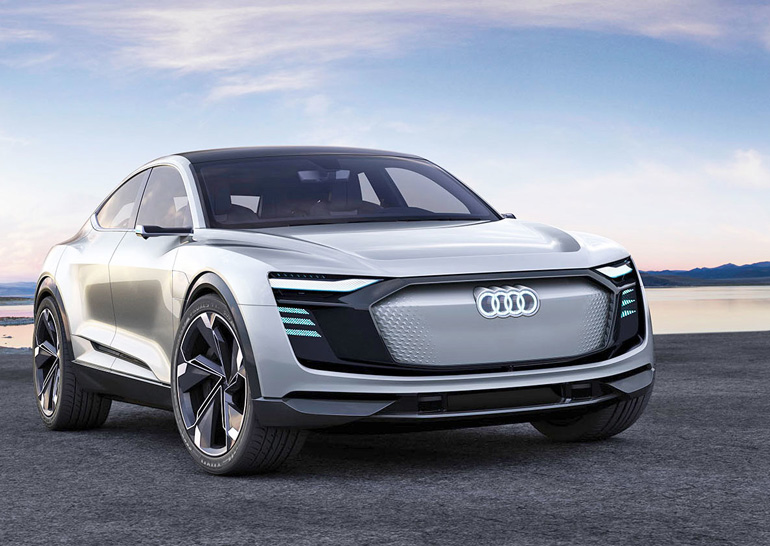 LGпостроит самый большой вевропе завод повыпуску батарей для электромобилей