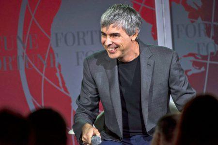 «Как завещал Стив Джобс»: Dow Jones по ошибке сообщил о слиянии Google и Apple