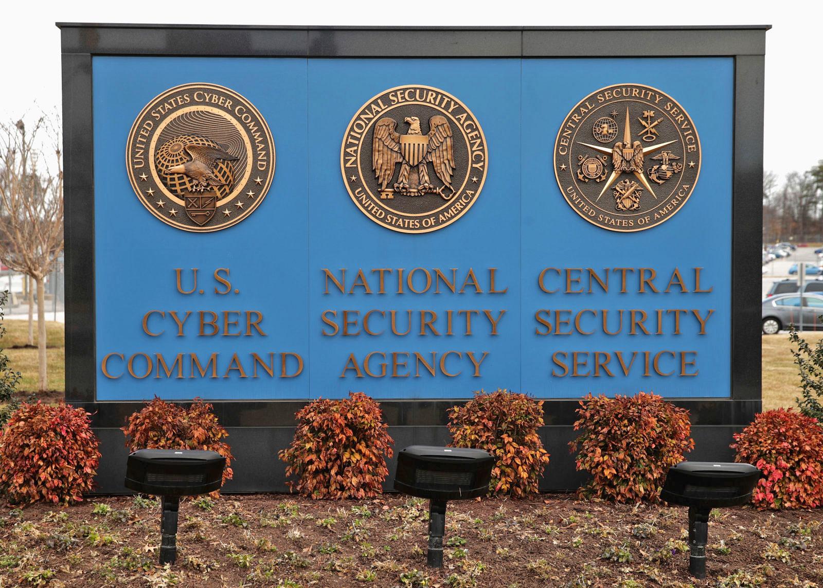 «Лаборатория Касперского» случайно получила доступ кфайлам Агентства понацбезопасности США