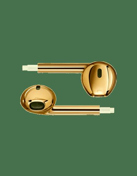 «По-богатому»: Legend предлагает эксклюзивные версии смартфона Apple iPhone X в золоте, платине и бриллиантах