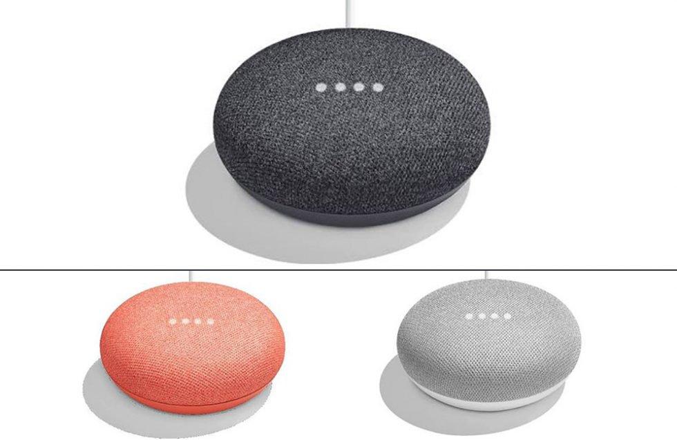 Pixel 2 и Pixel 2 XL: чего ждать от презентации Google 4 октября