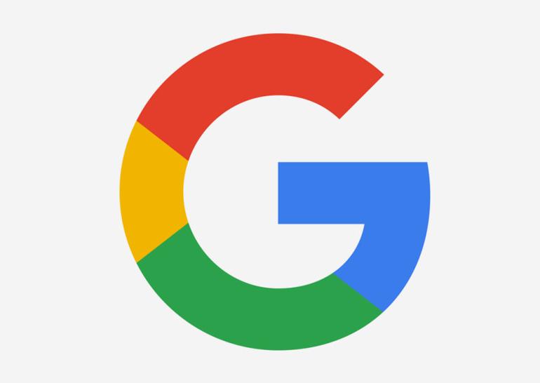 Google анонсировала запуск усовершенствованной системы защиты аккаунтов для топ-менеджеров иполитиков