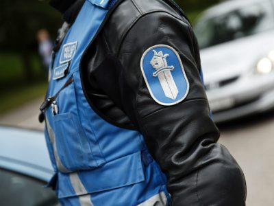Полиция Хельсинки ввела специальную должность интернет-полицейского, он будет бороться с фейковыми новостями и провокационными сообщениями
