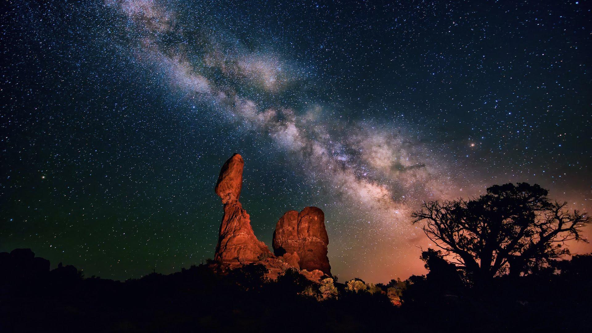 Ученые сделали вывод, что Вселенная недолжна жить
