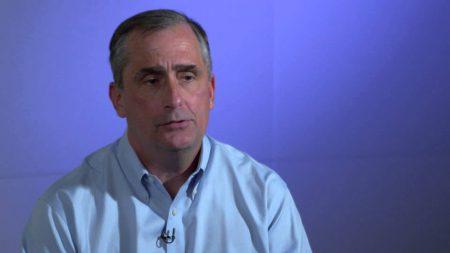 Брайан Кржанич: «Либо компания начинает внедрять технологии ИИ, либо она проиграет»
