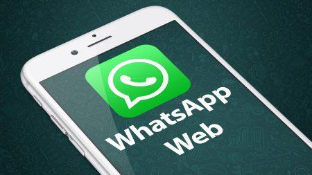 WhatsApp разрешил полноценно удалять сообщения, но только в течение 7 минут после отправления