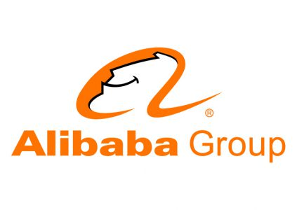 Alibaba вложит $15 млрд в ИИ, интернет вещей и квантовые вычисления