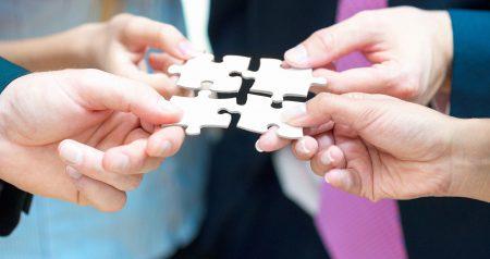 «ВОЛЯ» и еще четыре компании до конца года могут быть поглощены и объединены в новом телеком-холдинге