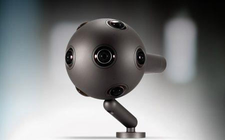 Nokia «оптимизирует» направление VR, закрывая все проекты и сокращая примерно 30% штата
