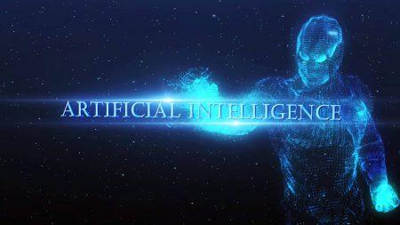 Микко Аласаарела: «Как только ИИ превзойдет нас в эмоциональном интеллекте, он начнет нами манипулировать»