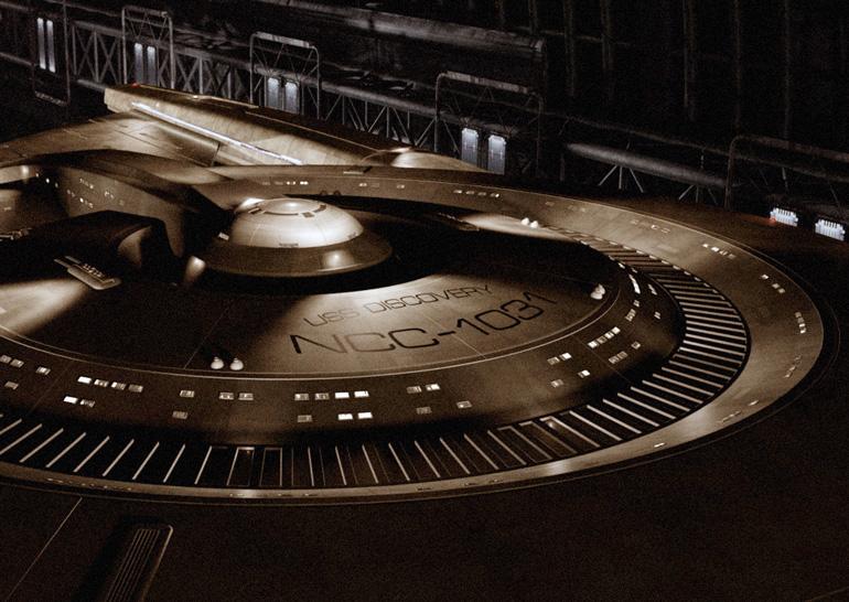 «Звездный путь: Дискавери» продлили на 2-ой сезон из-за рекордных подписок