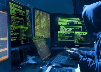 Выявлен источник, ответственный за распространение вируса-вымогателя Bad Rabbit, который атаковал вчера украинские компании