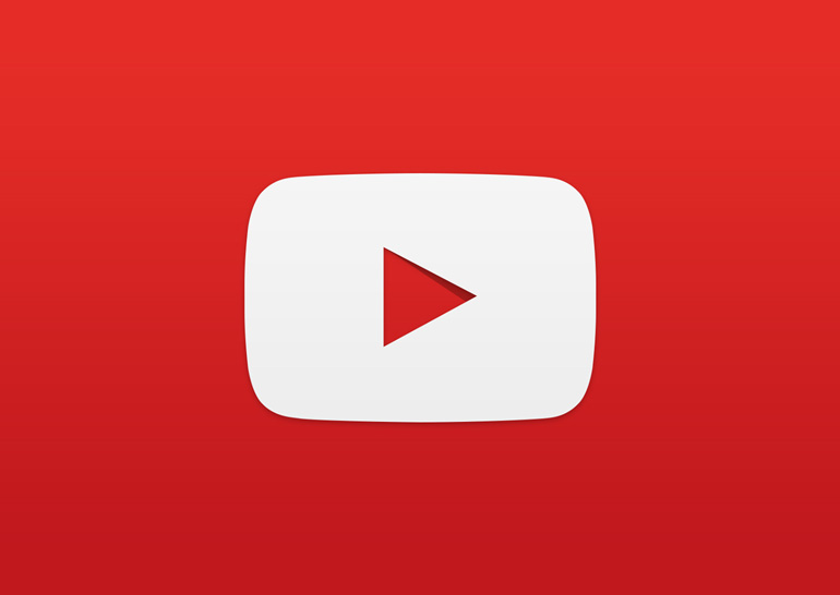 Более 1,1 тыс. роликов было размещено на YouTube российскими группами во время проведения предвыборной кампании в США в 2016 году
