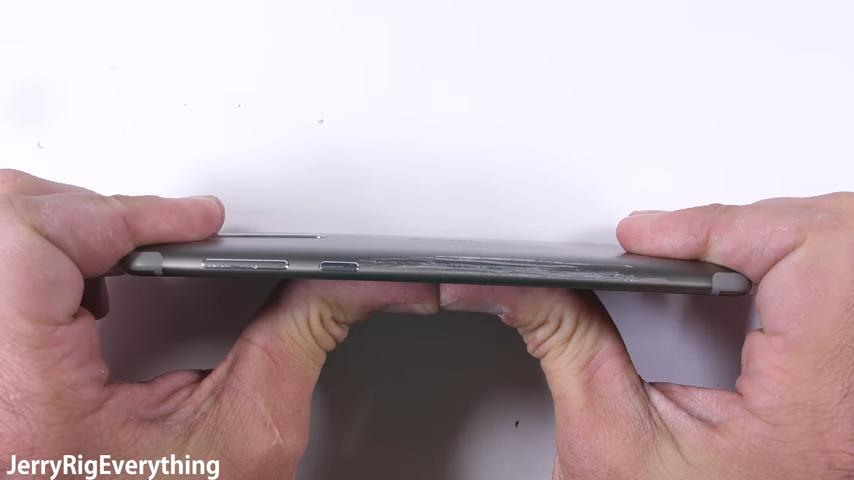 Флагманский смартфон нокиа 8 благополучно прошел краш-тесты