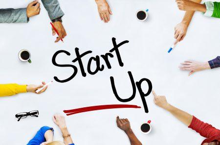 TechCrunch: эпоха стартапов, скорее всего, подошла к концу